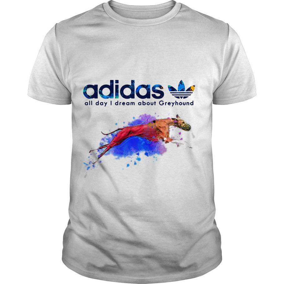 adidas a shirt